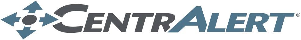 CentrAlert Logo (002)